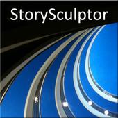 StorySculptor icon