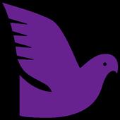 UNIKON.web icon