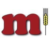 MobileASK-Pro - Schlagkartei icon
