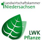 LWK Pflanze mobil icon