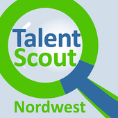 TalentScout.Nordwest icon