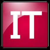 IT-Projekte icon