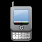 aCallHistory icon