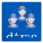 dtmsConference icon