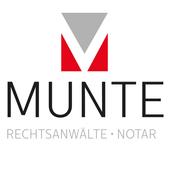 MUNTE icon