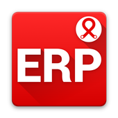 ERP Industry 4.0 Today icon
