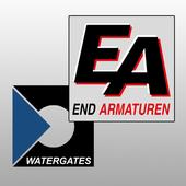 END-Armaturen Katalog icon