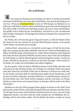 eBook.de with tolino apk screenshot