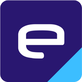 eclipso Mail & Cloud icon