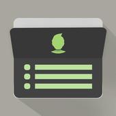 Die Fahrlehrer-App icon