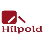 HILPOLD icon
