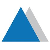 my FATZER Service App icon