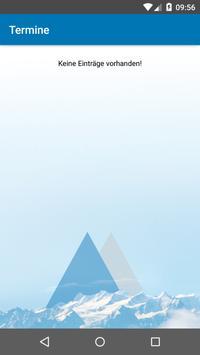 my FATZER Service App apk screenshot