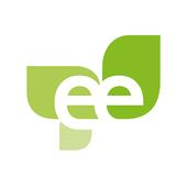 eeFleet – Corporate App icon
