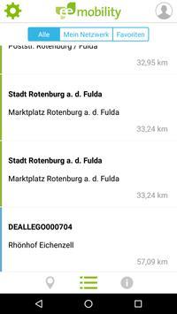eeFleet – Corporate App apk screenshot