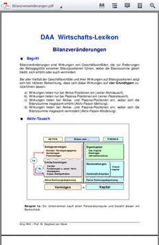 DAA WiLex apk screenshot