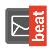 mailbeat portuguese basic icon