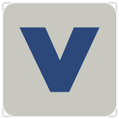 Viacor Polymer GmbH icon