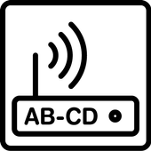 SELCAL Encoder icon