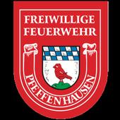FF Pfeffenhausen icon