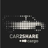 CAR2SHARE icon