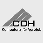 CDH Verband icon