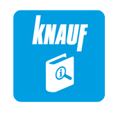 Knauf Infothek icon