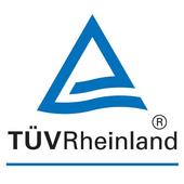 TÜV Rheinland - Your Job icon