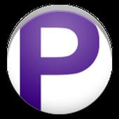 Pushomat ALPHA icon