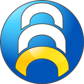 HOB NetAccess icon