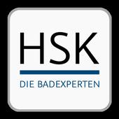 HSK-Katalog icon