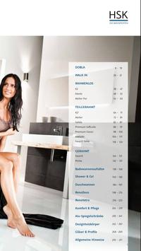HSK-Katalog apk screenshot