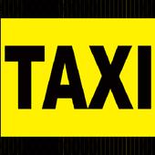 Taxameter icon