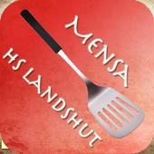 Mensa FH Landshut icon