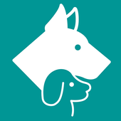 mybreedbook icon