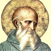 Heiligenlexikon icon