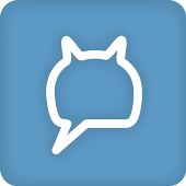 stashcat icon