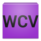 Webcomic Viewer icon
