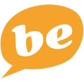 JobberBee icon