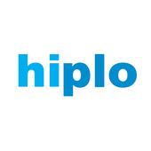 hiplo icon