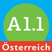 Schritte plus Neu 1 Österreich icon