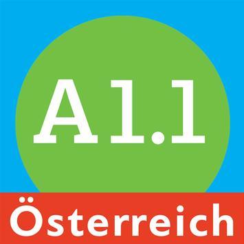 Schritte plus Neu 1 Österreich apk screenshot