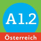 Schritte plus Neu 2 Österreich icon