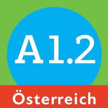 Schritte plus Neu 2 Österreich apk screenshot