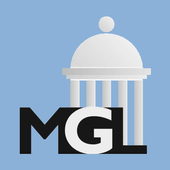 MGL-App icon