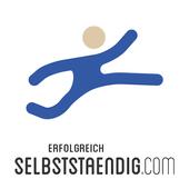 SELBSTSTAENDIG.com icon