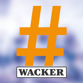 WACKER meets Future Challenges icon