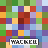 WACKER – Faszination Chemie icon