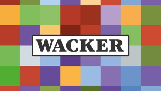 WACKER – Faszination Chemie apk screenshot