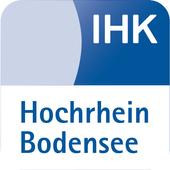 IHK Hochrhein-Bodensee icon